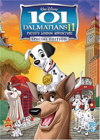 File:101 dalmatians ii patchs london adventure special edition dvd.jpg