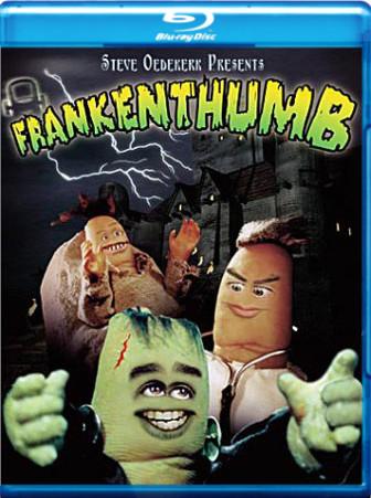 File:Frankenthumb blu-ray cover.jpg