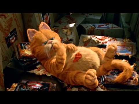 File:Garfield, The Movie, Lasagnas.jpg