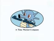Hanna-Barbera (Tentacool & Tentacruel)