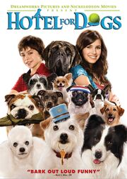 Hotel-for-Dogs-2009-Hindi-Dubbed-Movie-Watch-Online1