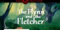 The Flynn and the Fletcher