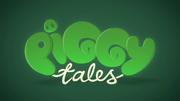 0Piggy-Tales