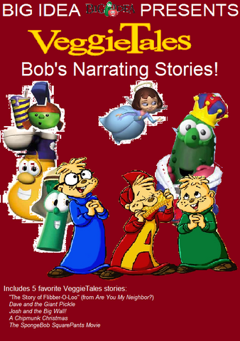 File:Bob's Narrating Stories VF2000's version cover.png