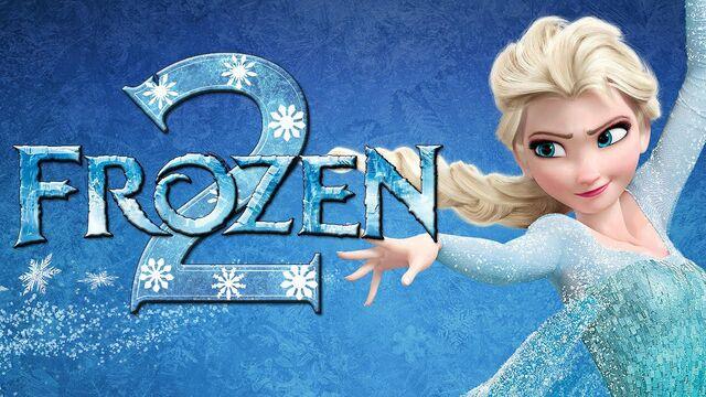 File:Frozen 2 Announced.jpg