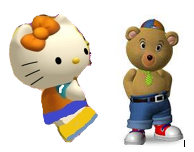 File:Mimmy and Master tubby bear.PNG