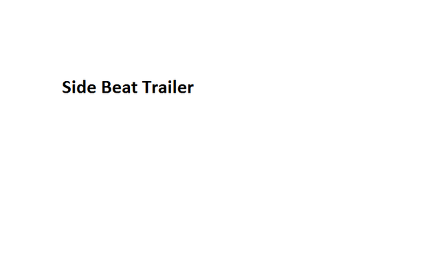 File:Side Beat Trailer.png