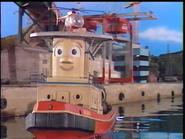 Sigrid-TheodoreTugboat