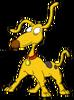 Spike (Rugrats)