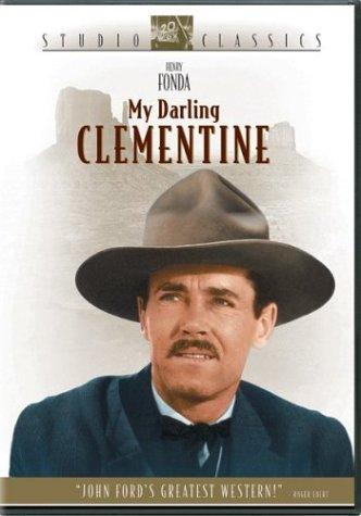 File:1946 - My Darline Clementine DVD Cover (2003 Fox Studio Classics).jpg