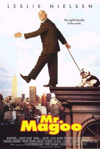 File:1997 - Mr. Magoo Movie Poster.jpg