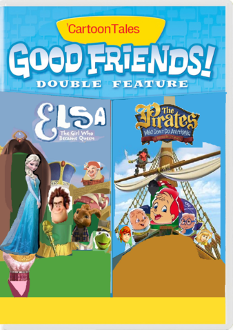 File:CartoonTales Good Friends Double Feature.png