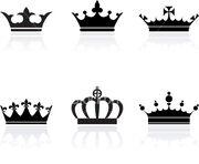 Crown royal designs