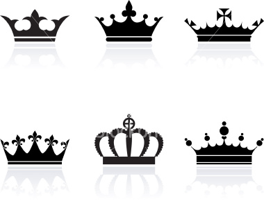 File:Crown royal designs.jpg
