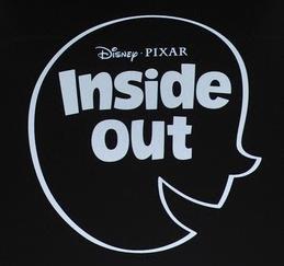 Inside out logo crop