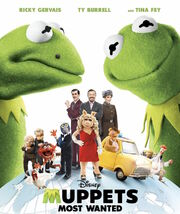 Muppets-Most-Wanted-2003 VHS