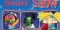 The Sanjay Show