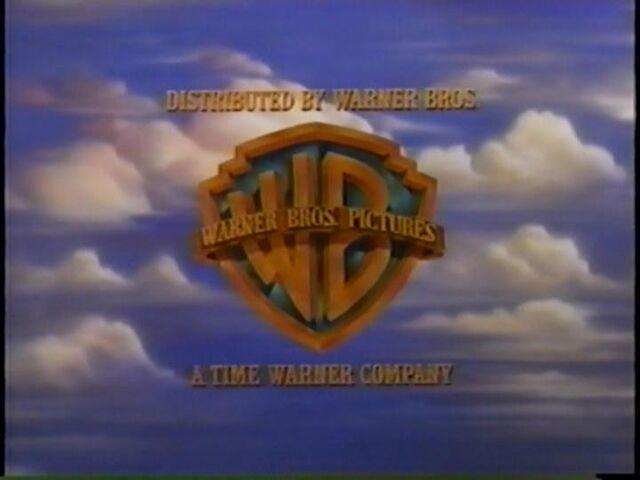 File:Warnerbros1990a.jpg