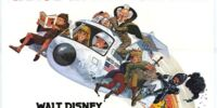 Unidentified Flying Oddball (1979)