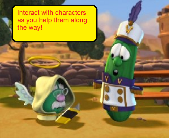 File:A Warrior's Tale Screengrab 1.png