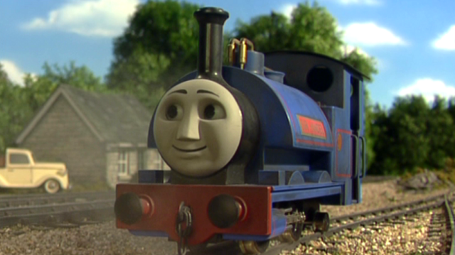 File:Sir Handel.PNG
