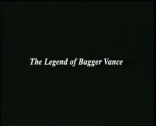 File:The Legend Of Bagger Vance Trailer.png