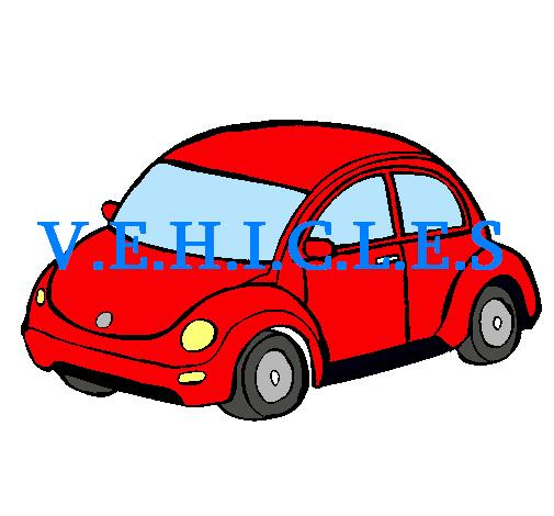 File:V.E.H.I.C.L.E.S.png