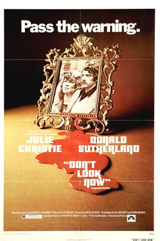 File:1973 - Don't Look Now Movie Poster.jpg