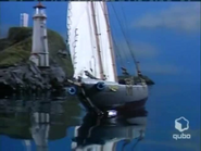 Bluenose-TheodoreTugboat