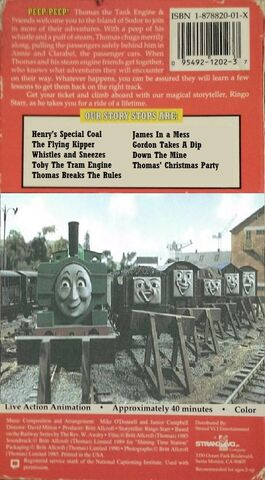 File:USA Henry's Special Coal and other stories 2 back.jpg