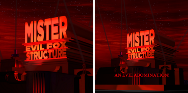 File:Mister Evil Fox Structure logos (credit for these goes to SuperBaster2015).png