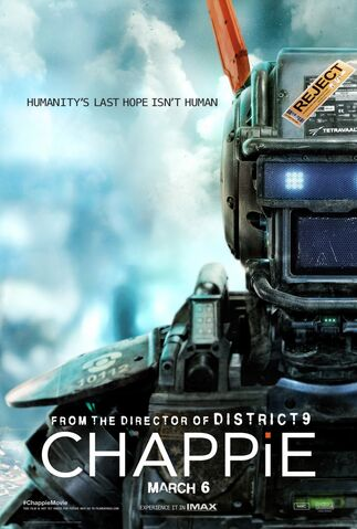 File:2015 - Chappie Movie Poster.jpg