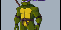 Donatello (character)