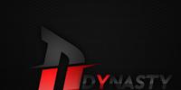 Dynasty (band)