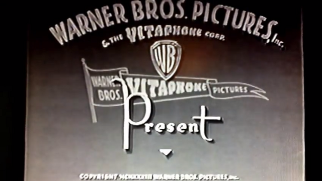 File:Opening Credits of 42nd Street.png