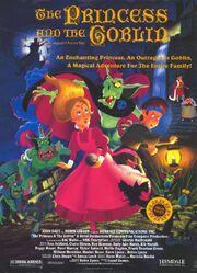 The Princess and the Goblin .jpg