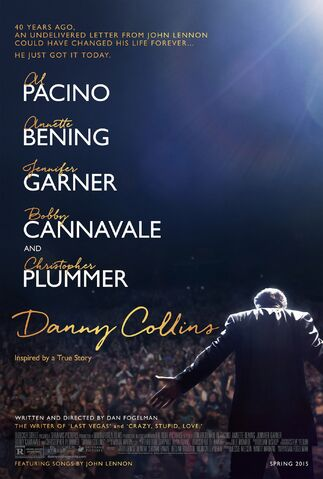 File:2015 - Danny Collins Movie Poster.jpg