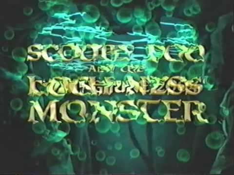File:Scooby-Doo and the Loch-Ness Monster Preview.jpg