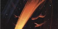 Opening To Star Trek Insurrection AMC Theaters (1998)