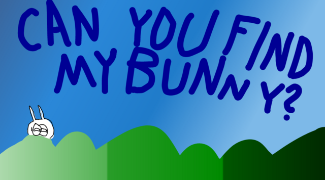 File:Uncle Grandpa Can You See My Bunny Title Card.png