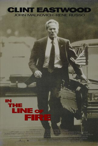 File:1993 - In the Line of Fire Movie Poster.jpg