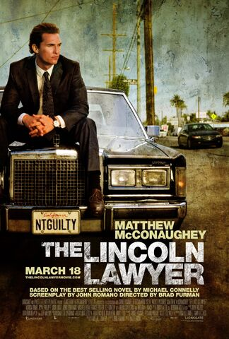 File:2011 - The Lincoln Lawyer Movie Poster.jpg