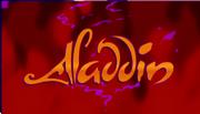 Aladdin Title