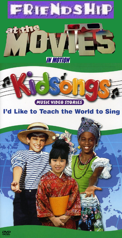 File:Friendship At The Movies In Motion - Kidsongs I'd Like To Teach The World To Sing.png