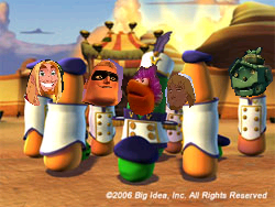 File:GOBOANDSOLDIERS.png