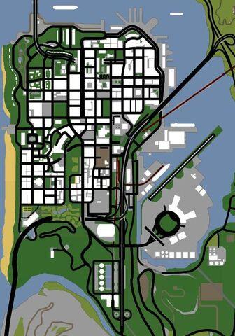 File:Industrial town.JPG