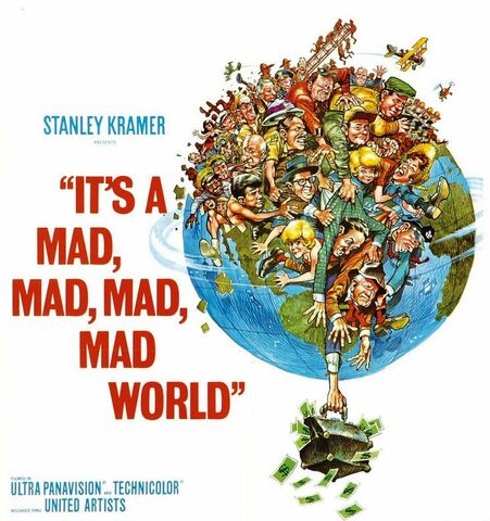 File:It's a Mad, Mad, Mad, Mad World.jpg