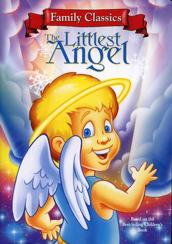 File:The-Littlest-Angel-DVD-L012236181880.JPG
