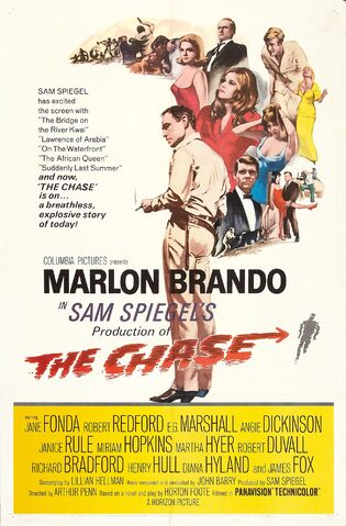 File:1966 - The Chase Movie Poster.jpg