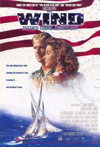 File:1992 - Wind Movie Poster.jpg